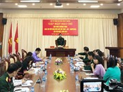 Kon Tum to host Vietnam-Laos-Cambodia friendship exchange