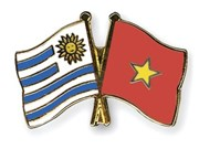 Ambassador trusts bright prospect of Vietnam – Argentina ties