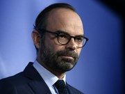 French Prime Minister to pay official visit to Vietnam