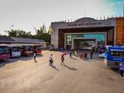 Quang Ninh sees rapid urbanisation