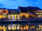 Quang Nam to celebrate UNESCO recognition of Hoi An, My Son
