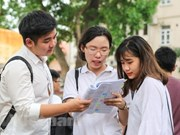Vietnam makes a leap in Global Innovation Index