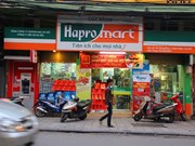 Hapro signs agricultural contracts worth 2 million USD