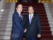 PM: Vietnam welcomes investors from Japan's Saitama prefecture