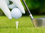 Golf tournament promotes Vietnam-Germany friendship