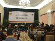 Vietnam hosts Colombo Plan's meeting on gender equality