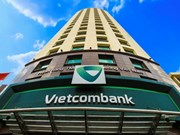 Vietcombank approved to set up representative office in US
