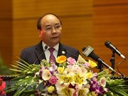 Prime Minister to clarify issues within Government's remit