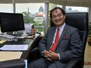 Malaysia intensifies anti-corruption combat