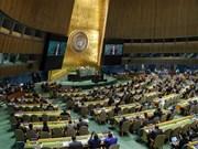 US embargo against Cuba a backward step: Vietnam
