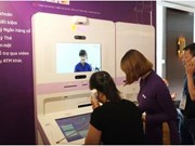 Vietnamese banks take advantage of digital era