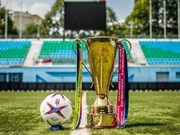 AFF Suzuki Cup Trophy Tour comes to Hanoi