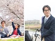 Japanese Film Festival 2018 kicks off in HCM City