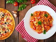 Food fest to fill up Hanoi with Italian flavours