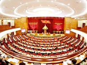 National Assembly to focus on law making in third working week