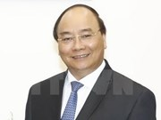 PM Nguyen Xuan Phuc to attend ASEAN Summit next week