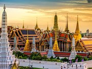 Thailand changes tourism development orientations