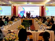 Thua Thien-Hue hosts conference on intangible cultural heritage