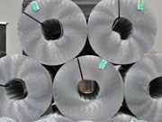Canada makes final say on anti-dumping probe into cold-rolled steel