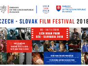 First Czech-Slovak film festival opens in Hanoi
