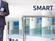Thailand adjusts smart visa criteria to support industrial development