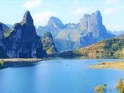 Northern Vietnam helps preserve prehistoric plants in East Asia