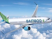 PM agrees in principle licencing of Bamboo Airways