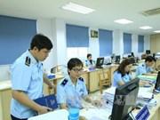 HCM City refines customs procedures