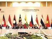 33rd ASEAN Summit to focus on building resilient, innovative Community