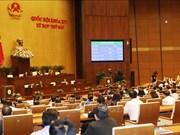 Vietnam's CPTPP ratification dominates international headlines