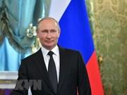 Russia invites ASEAN enterprises to economic forums in 2019