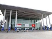Binh Duong to host Horasis Asia Meeting 2018