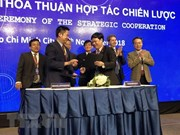 Digital lending platform to be developed for Vietnamese SMEs