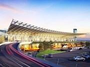 Quang Ninh, Vietjet Air discuss new service launch at Van Don airport