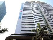 Vinaconex set to lock foreign holdings at zero percent