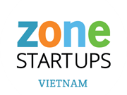 Project to help Vietnamese startups access North America markets