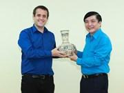 Vietnam, NZ trade union agencies enhance bilateral cooperation