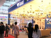 Third VietBuild Hanoi to host nearly 1,500 booths