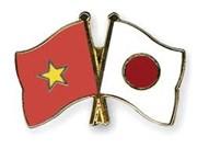 Vietnam, Japan exchange medical experience