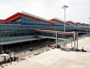 Quang Ninh promotes travelling through Van Don airport