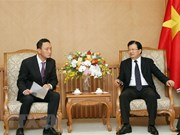 New visa policy to help boost Vietnam-RoK cooperation: Deputy PM