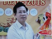 Nha Trang city's deputy chairman prosecuted