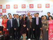 Vietnam, RoK cooperate in traditional medicine research