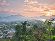 Lao tourism faces difficulties in 2018