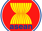 Vietnam considered gateway for RoK to enter ASEAN: forum
