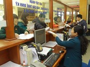 ADB approves loan for financial development in Vietnam