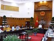 PM urges good preparations for UN Day of Vesak Celebrations