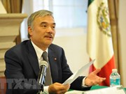 Conference discusses Vietnam-Mexico cooperation outlook