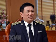 State Audit of VN strives for excellent performance as ASOSAI Chair