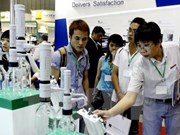 HCM City to make selling technology easier